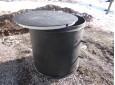 Монтаж и наладка системы водоснабжения дома в п. Шуйская Слобода из скважины