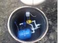 Организация водоснабжения дома в п. Вилга из скважины и очистка воды