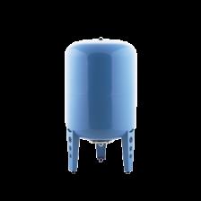 Гидроаккумулятор (В) 100 литров