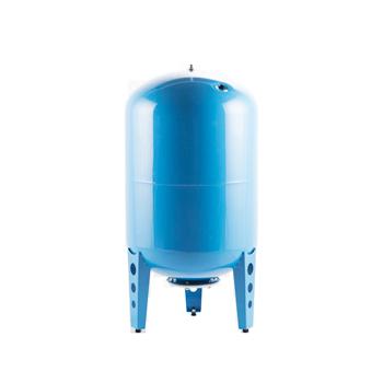 Гидроаккумулятор (В) 300 литров