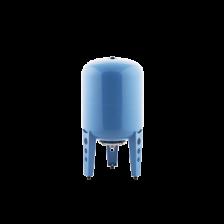 Гидроаккумулятор (В) 50 литров