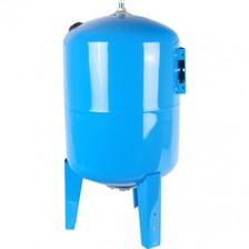 Гидроаккумулятор (В) 150 литров