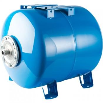 Гидроаккумулятор (Г) 200 литров