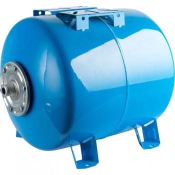 Гидроаккумулятор (Г) 300 литров