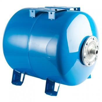 Гидроаккумулятор (Г) 80 литров
