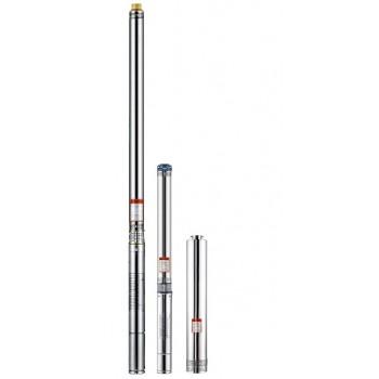 Насос для скважины BELAMOS  3TF-60/4 (кабель 50 м.)