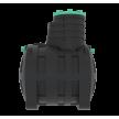 Септик Термит Профи+ 3.0 S (рассчитан до 6 человек)