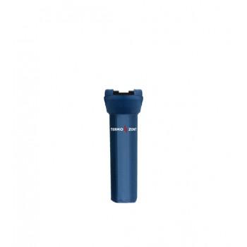Термочехол на фильтр картриджного типа (BB 1050)