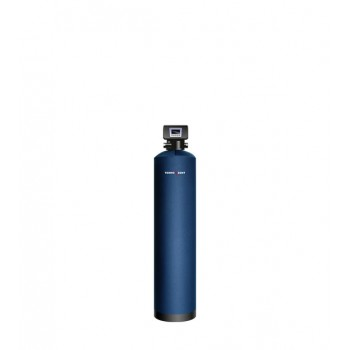 Термочехол на корпус фильтра (колонна 0844)