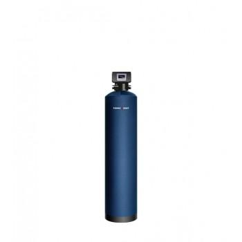 Термочехол на корпус фильтра (колонна 1054)