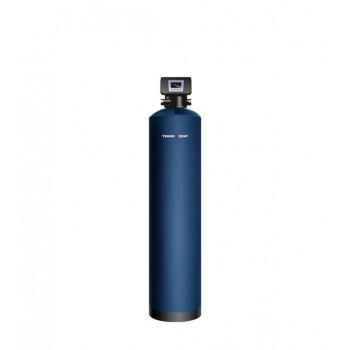 Термочехол на корпус фильтра (колонна 1252)