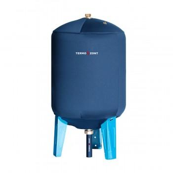 Термочехол на гидроаккумулятор (бак 50 л.)