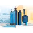 Термочехол на гидроаккумулятор (бак 200 л.)